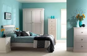 bedroom lovely cute teenage girls decorating ideas teen fabulous interior girl design as decorations teen cheerful home teen bedroom
