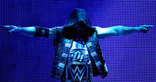 <b>AJ Styles</b> on the Royal Rumble, part-timers, and John Cena's place ...