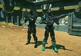 drakon armor page planetside forums here is a small hint