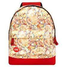 Купить <b>рюкзаки mi</b>-<b>pac</b> (ми-пак) разноцветные в интернет ...