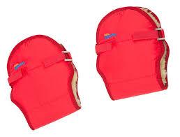 <b>Муфта для рук</b> для коляски Ramili <b>Baby</b> — купить по выгодной ...