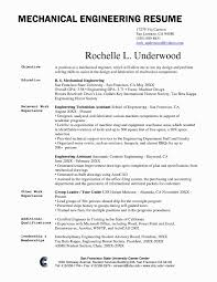 electrical engineering resume sample aerospace engineering resume resume template engineering objective resume engineering sample sample resume for electrical engineer fresher pdf sample cv