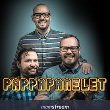 Pappapanelet