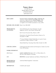 sample resume for teachers post professional resume cover letter sample resume for teachers post sample resume preschool teacher resume exforsys dental hygiene resume samples event