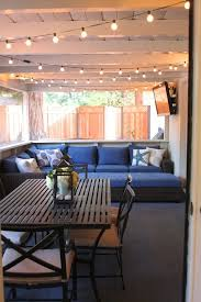 i love my screened in patio cant wait to use it again awesome modern landscape lighting design ideas bringing