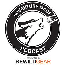 Adventure Made Podcast