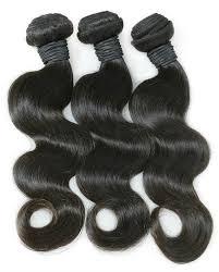 Virgin Harmony Hair — Harmony <b>Hair Company</b>
