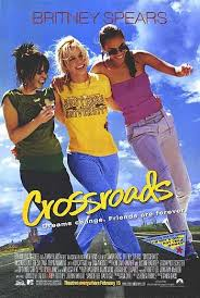Crossroads: Amigas Para Sempre