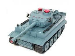 <b>Танк Huan Qi</b> 1:24 — <b>Радиоуправляемые</b> игрушки — купить по ...