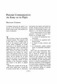 what is communication essay essay on communication technology essay on communication in nursing term paper helpessay on communication in nursing