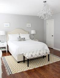 gray bedroom paint color ici dulux silver cloud iciduluxsilvercloud bedroom gray walls