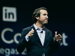 linkedin s head of recruiting shares his favorite job interview linkedin s head of recruiting shares his favorite job interview question business insider