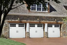 garage gutters