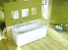 <b>Акриловая ванна Roca Uno</b> 160x75, цена 15410 руб. Купить в ...