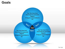 best images of powerpoint basic venn diagram   basic venn    venn diagram template powerpoint