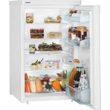 Отзывы о <b>Холодильник Liebherr T</b> 1400