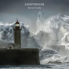 <b>David Crosby</b>: <b>Lighthouse</b> - Music on Google Play
