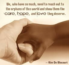 adoption-quote-two-diverse-hands.jpg via Relatably.com