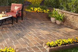 decoration pavers patio beauteous paver:  exquisite decoration patio pavers ideas pleasing best patio pavers