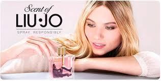 <b>Liu Jo</b> | Купить парфюм Лиу Джо на Ла Роше | Купить со скидкой в ...