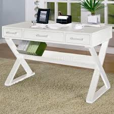 Home Office Desk Contemporary Appealing  M