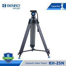Гидравлическая головка <b>Benro</b> камера <b>штативы</b> и моноподы | eBay