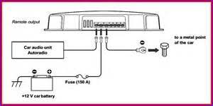 sony deck wiring diagram images ideas in addition sony deck solved wiring diagram for sony xplod amp fixya