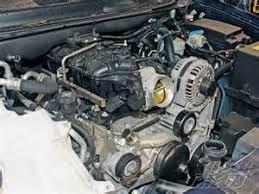 similiar trailblazer engine keywords chevy suburban 5 3 engine on 2003 chevy trailblazer engine diagram