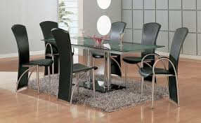 latest dining tables:  pics of dining tables best dining table designs modern oak wooden dining table set designs latest
