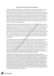 essay on internet advantages   only best scores for courseworks    dulce october    essay on internet advantages jpg