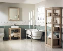 bathroom decor ideas unique decorating: diy bathroom decor apartment diy bathroom decor apartment ideas diy bathroom decor apartment