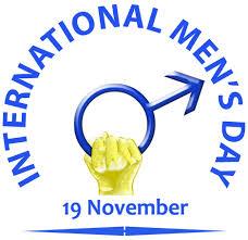 Journée internationale de l'homme