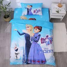 <b>Комплект постельного белья</b> с героями мультфильмов ...