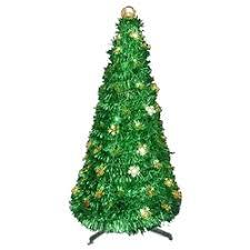 Новогодние <b>искусственные елки</b> высотой 0.9 м — купить на ...