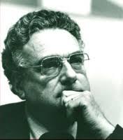 """""""Para restaurar la credibilidad del Socialismo"""" - texto de Ernest Mandel - publicado en Viento Sur en 1992 Images?q=tbn:ANd9GcR42laFkyLXn8t1ITJJeZjzDb9Ce8fqiPFtB8ZXBsTkPMFx_IEd_A"""