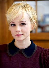 Latest Carey Mulligan News - 1335283804_carey-mulligan-402
