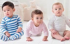<b>Спальные</b> мешки для младенцев <b>Aden</b> + <b>Anais</b> для мальчиков ...