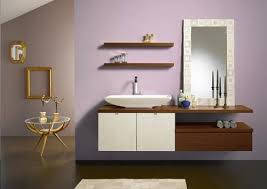 wall mount contemporary bathroom vanity furniture ideas amazing contemporary bathroom vanity