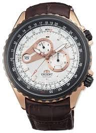 Наручные <b>часы ORIENT</b> ET0M003W — купить по выгодной цене ...