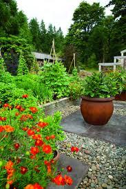 Small Picture 31 best Dan Hinkleys Windcliff Garden images on Pinterest
