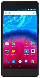 <b>Смартфон Archos Core 50</b> Lite купить по цене 4920 с отзывами ...
