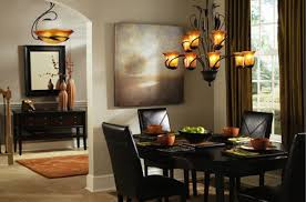 Table Lamps For Dining Room Chandelier Dining Room Ideas Dining Beautiful Dining Room Table