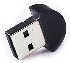 TINY <b>USB</b> 2.0 <b>WIRELESS BLUETOOTH ADAPTER DONGLE</b> ...