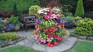 bahçe ile ilgili görsel sonucu
