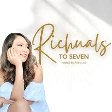 Richuals® to Seven