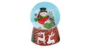 <b>Шар декоративный</b> новогодний 10 см <b>Новогодняя сказка</b> 973188 ...