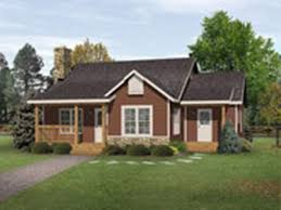 Bedroom Gorgeous House Plans Awesome Small One Story Cottage     Bedroom Gorgeous House Plans Awesome Small One Story Cottage Contemporary Style Home  gothic home
