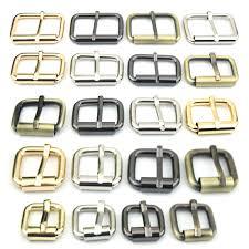 <b>10pcs</b>/<b>lot</b> 14mm/20mm/26mm/<b>32mm</b>/38mm Metal Shoes Bags Slider ...