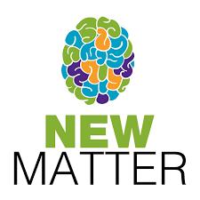 New Matter: Inside the Minds of SLAS Scientists