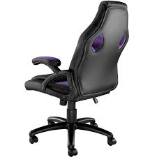 Shop cheap <b>Gaming chair</b> - <b>Racing</b> Mike online | tectake